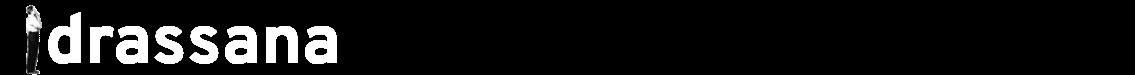 cabecera drassana