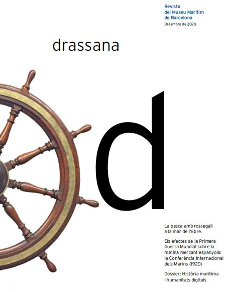 Drassana nº 28